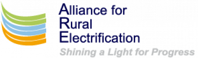 Alliance for Rural Electrification (ARE)