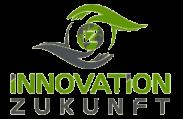 Innovation zukunft